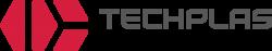 TECHPLAS-Logo_Horizontal_col_pos